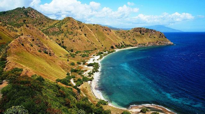 timor-leste-cristo-rei-in-